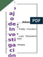 Unidad Educativa Laripata