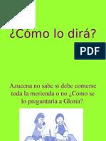 Como_lo_dira.ppt