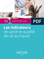 QUALITE VIE Au TRAVAIL Anact_10questionssur_5_web