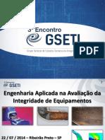 Apresentação Guilherme Donato(1)
