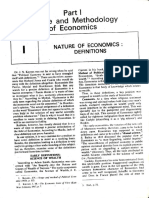 Managerial Economics Chapters 1 10