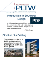 3.2 IntroductionStructuralDesign.ppt