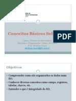 03_Conceitos_Basicos_-Campo_Registro_Tabela.pdf