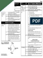 hajj-flyer.pdf