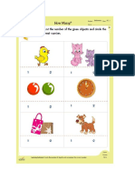 KG1-Mathematics-Demo.pdf