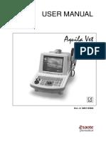 Aquila Manual