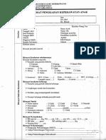 Format pengkajian-Kep.anak.pdf