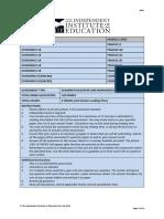 PMAC6112Ea_M.pdf
