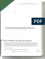 2011-II-Cal_Dif_Int_II-L5.pdf