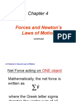 ch04_2_S1_post.pdf