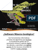 jm20110825_software.pdf
