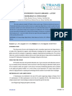 5. Library Sci - IJLSR-ICT Usages in Engineering College Libraries.doc