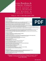 câncer e dieta.pdf