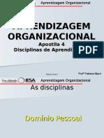 Apostila+4+-+Disciplinas+de+aprendizagem+-+PARTE+2