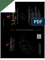 Jurnal Mandatory 10 Edisi 01