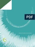 Manual_empreendorismo.pdf