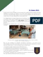 Blog-2-2012.docx