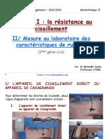 ch_1_resistance_au_cisaillement.pdf