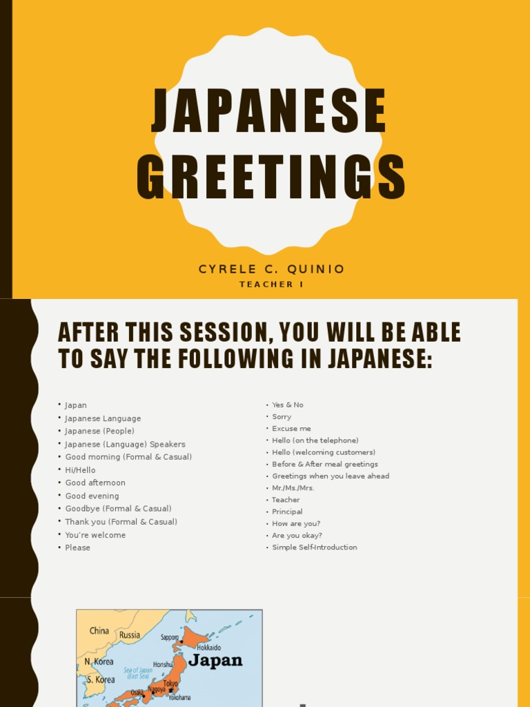 Japanese greetings 1531418869v1 m4hsunfo