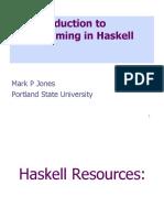 IntroHaskell.pdf