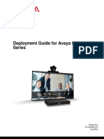 Deployment_Guide_for_Avaya_Scopia_XT_Series_Version_83.pdf