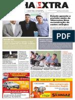 Folha Extra 1646