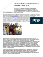 date-582d9fc61f8ad8.50215259.pdf