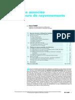 b3430.pdf