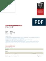 RiskManagementPlanTemplatev1.1-[ProjectName]-[ver]-[YYYYMMDD].docx