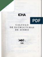 Tablas_de_perfiles_ICHA.pdf