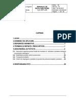 Manualul de Recoltare Probe Ed02 Rev01ex.necontrolat