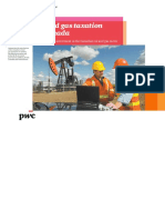 Pwc Oil Gas Taxation 2012 10 En