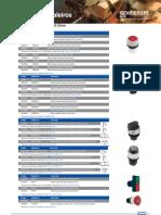 A--0100-08G.indd.pdf