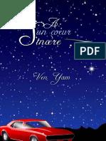 A Un Coeur Sincère - Ven Yam