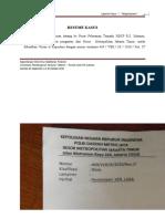 UPN CP Sintia Balqis Penganiayaan Isi.doc (2)