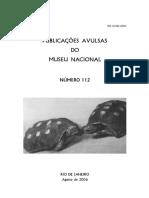 TEIXEIRA, Dante M. As_Duas_Tartarugas_Eckhout.pdf