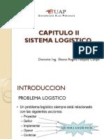 capitulo II SISTEMA LOGISTICO.pdf