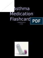 Ppt Flashcards