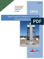 37-100001-E Facility Handbook 2016-1-25