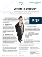 como-investigar-un-accidente.pdf