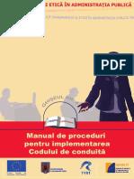 Manual de proceduri.pdf