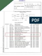 Att 3 - CRCS Level Transmitter Wiring (UOP)