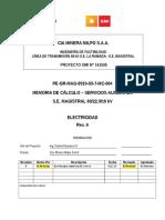 ++PE-GR-MAG-8910-03-7-MC-004 SS.AA