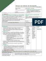 02_E1_U1_planificacion_destreza_1