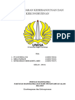 Revisi New