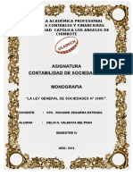 55398291-MONOGRAFIA-Ley-26887