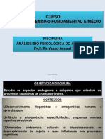 AN BIOPSICOL ALUNADO aula 1 e 2.pdf