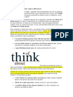 Think of e think about.docx
