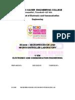 EC2308_LML.pdf