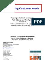 5 Customer_Needs (1)